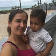"Cristina R. - Miami Beach <span class=""translation_missing"" title=""translation missing: en.application.care_types.child_care"">Child Care</span>"