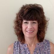 Gail M. - Kalamazoo Nanny