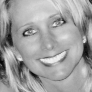Patricia M., Babysitter in Alexandria, KY with 20 years paid experience