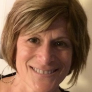 Barbara M., Nanny in New Milford, CT with 20 years paid experience