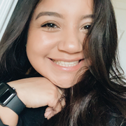Estrellita D., Babysitter in Fort Campbell, KY with 4 years paid experience