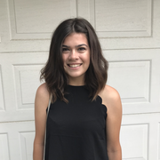 Olivia S. - Lynchburg Babysitter