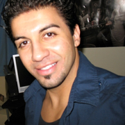 Danny J., Babysitter in El Cajon, CA with 7 years paid experience