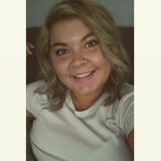 Hallie P., Babysitter in Saginaw, MI with 6 years paid experience