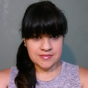 Johana V., Babysitter in Shavano Park, TX with 6 years paid experience