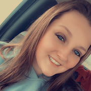 Katelyn C., Babysitter in Douglas, WY with 9 years paid experience
