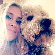 Marysia W. - Poquoson Pet Care Provider