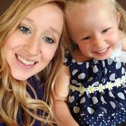 Lorena S. - Gresham Babysitter
