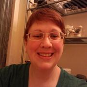 Beth C. - Macomb Care Companion