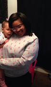 Tyeshia J., Babysitter in Nashville, TN with 2 years paid experience