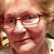 Kay J. - Rossville Nanny