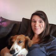 Camille G. - Wilton Pet Care Provider