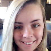 Mackenzie S., Babysitter in Cedar Falls, IA with 10 years paid experience