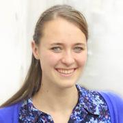 Megan M., Babysitter in Blacksburg, VA with 10 years paid experience