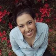 Haley K. - Largo Babysitter