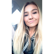 Alyssa L. - Redmond Babysitter
