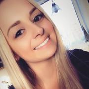 Alyssa G., Babysitter in Greene, RI 02827 with 4 years of paid experience