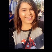 Adriana H., Nanny in Pomona, CA with 3 years paid experience