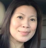 Cristina Akis A. - Woodstock Babysitter