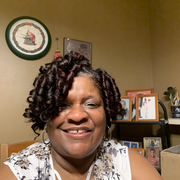 Sheryl K., Care Companion in Conyers, GA with 22 years paid experience