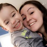 Kaitlyn L. - Miller Place Babysitter