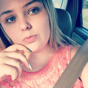Destiny L., Babysitter in Cleveland, TX with 5 years paid experience