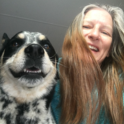 Lora W., Pet Care Provider in Fraser, CO with 30 years paid experience