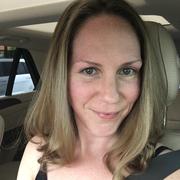 Pamela M. - Palm Beach Gardens Pet Care Provider