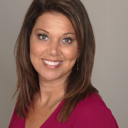 Michelle H., Nanny in Carpentersville, IL with 5 years paid experience