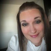 Michelle G. - Franklin Care Companion