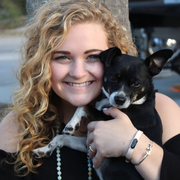 Savannah A. - Pfafftown Pet Care Provider
