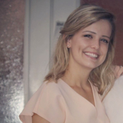 Hannah R. - Corpus Christi Pet Care Provider
