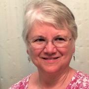 Sharon L. - Linville Babysitter