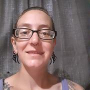 Elizabeth B. - Cochran Pet Care Provider