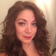 Angelica N., Babysitter in Seattle, WA with 1 year paid experience