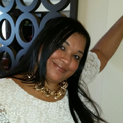 Nadia T. - Snellville Babysitter