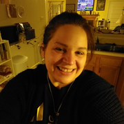 Kimberly M., Babysitter in Great Mills, MD with 11 years paid experience
