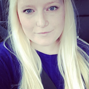 Courtney J., Pet Care Provider in Jacksonville, FL with 18 years paid experience