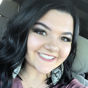 Laina S., Babysitter in Lubbock, TX with 4 years paid experience