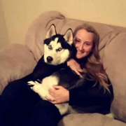 Tera H. - North Liberty Pet Care Provider