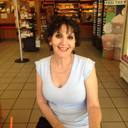 Donna R., Nanny in Fairfield, CT with 20 years paid experience