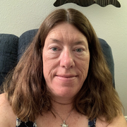 Pamela S., Babysitter in Escondido, CA with 10 years paid experience