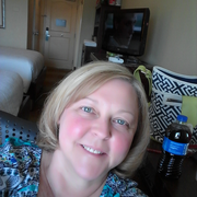 Rhonda M., Care Companion in Elkton, KY with 25 years paid experience