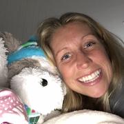 Lisa R. - Rochester Pet Care Provider