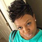 Djuana R., Babysitter in Cincinnati, OH with 0 years paid experience