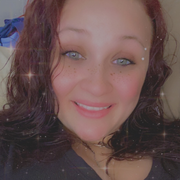 Sierra D., Care Companion in Toledo, OH with 6 years paid experience
