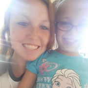 "Alyssa H. - Plattsmouth <span class=""translation_missing"" title=""translation missing: en.application.care_types.child_care"">Child Care</span>"