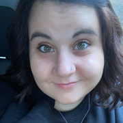 Chelsea B., Nanny in Enola, PA 17025 with 3 years of paid experience