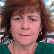 Barbara B. - Durham Care Companion