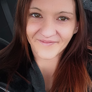 HEATHER W., Child Care in Winfield, PA 17889 with 11 years of paid experience